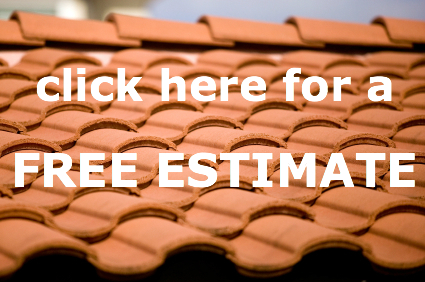 Total Roofing Inc.